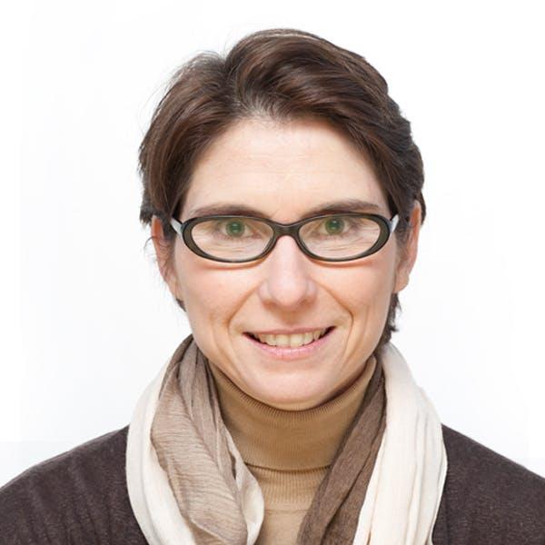 Nathalie Lugagne
