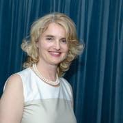 Monika Tomaszewska