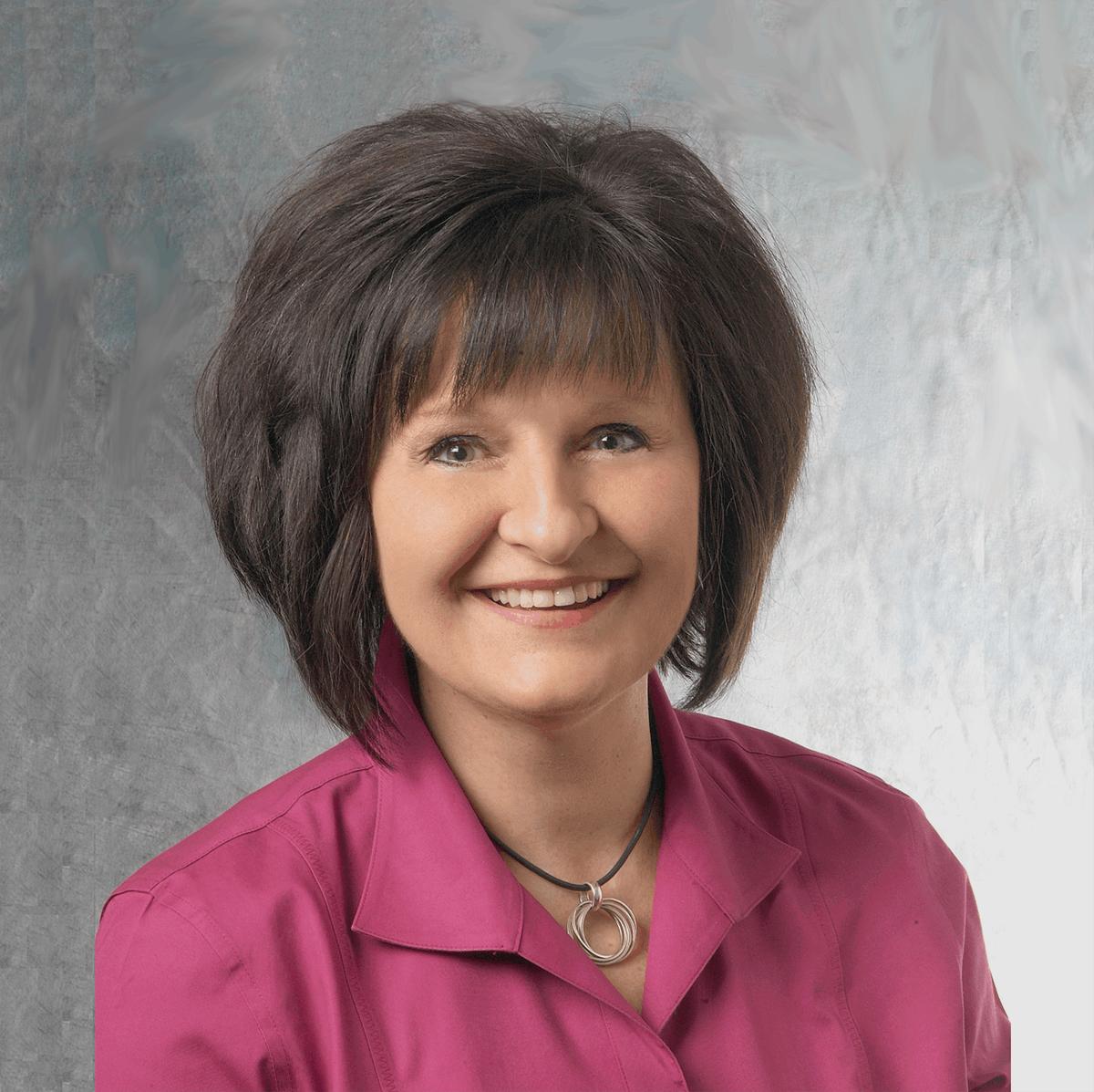 Mary A. Dolansky, PhD, RN