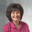 Image of instructor, Mary A. Dolansky, PhD, RN