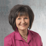 Mary A. Dolansky, PhD, RN