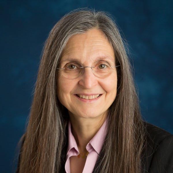 Helen Baghdoyan, Ph.D.