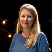 Sonja G. Schuetz, MD