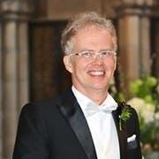 Jukka Pekka Matinlinna