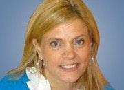 Christine Kroll