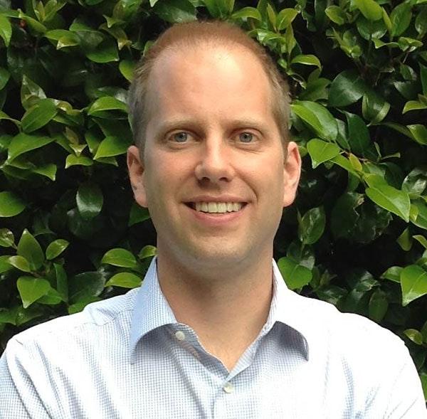 Dr. Kjell Konis