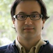 Luis Ignacio Rizzi