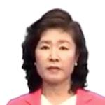 Seung Hae Kang