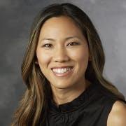 Lina Meng, PharmD, BCPS, BCCCP