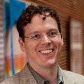 Brian Caffo, PhD