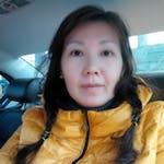 Gu Ying
