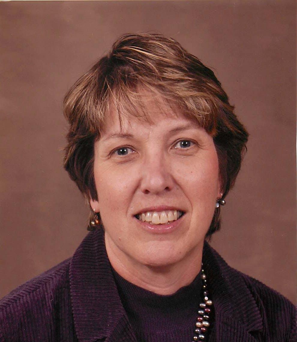 Janet Holbrook, PhD, MPH