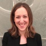 Aviva Legatt, Ph.D.