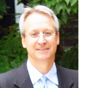 Michael Orlando