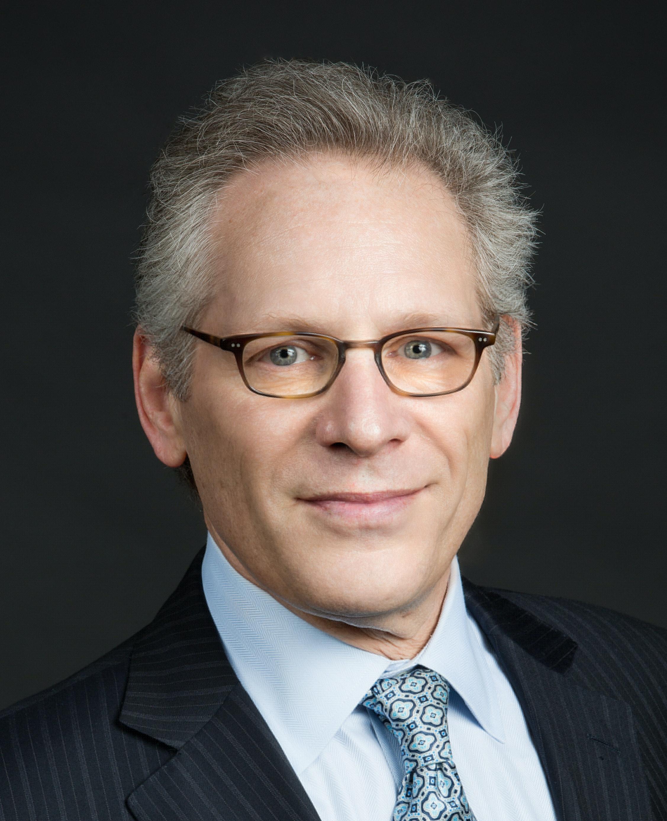 Stewart D.  Friedman