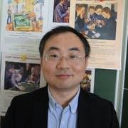 Ли Инь