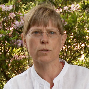 Gitte Petersen