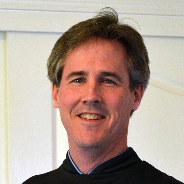 Kevin Drinkard