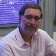 Silvio Burrattino Melhado