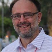 Mauro Mocerino