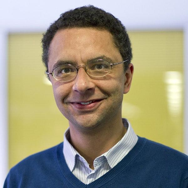 Joaquim Nassar