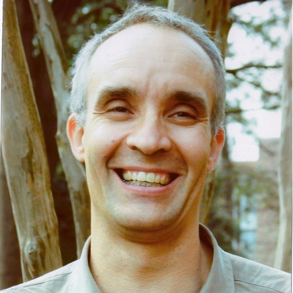 Dr. Michael F. Schatz