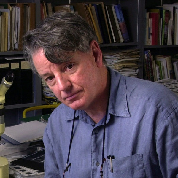 Joel Cracraft, Ph.D.