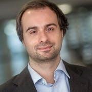 Stefano Tasselli