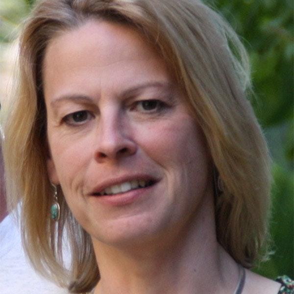 Dr. Kathy Soder