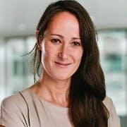 Marieke Liem