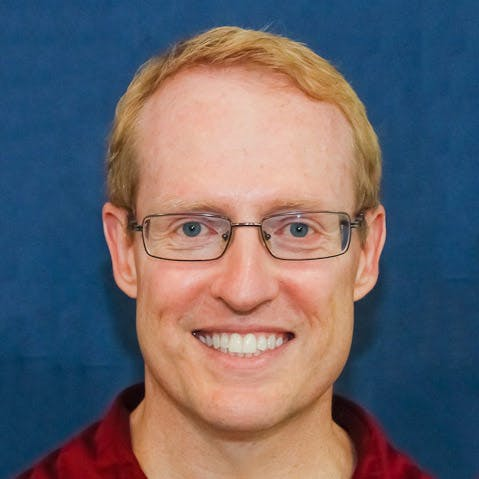 Dr. Douglas C. Schmidt