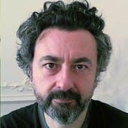 Paolo Prandoni