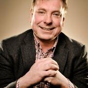 Philip Hans Franses
