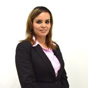 Patricia Benítez Corona