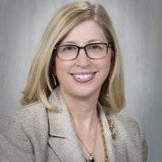 Teresa K. Woodruff, Ph.D.