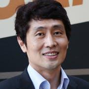 Song-Kuk Kim