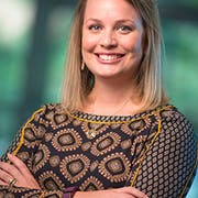 Emily C. Tanner, Ph.D.