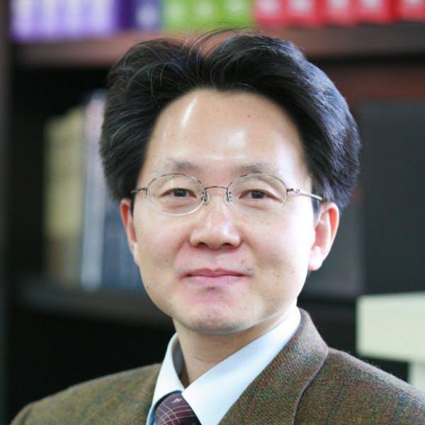Bowon Kim