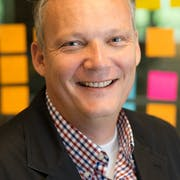 Greg Holderfield