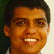 Draylson Micael de Souza
