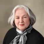 Shirley Moore, PhD, RN, FAAN
