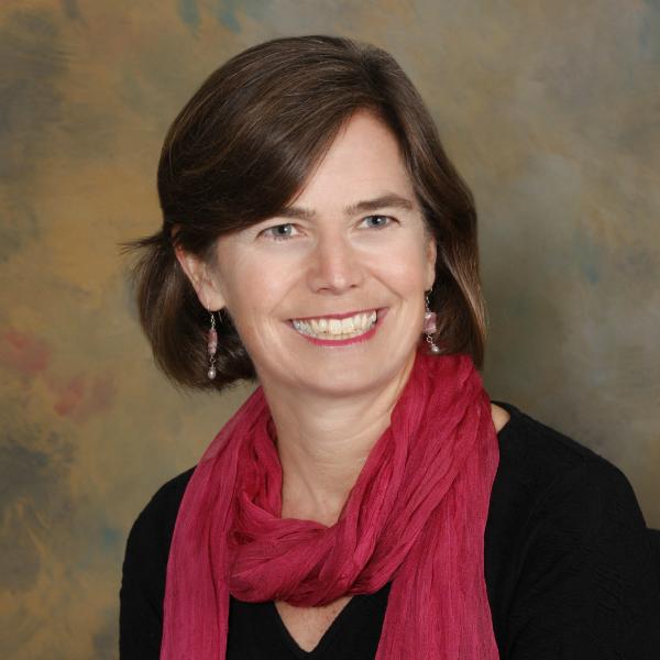 Maria Wamsley, M.D.