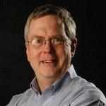Prof. Owen R. Youngman