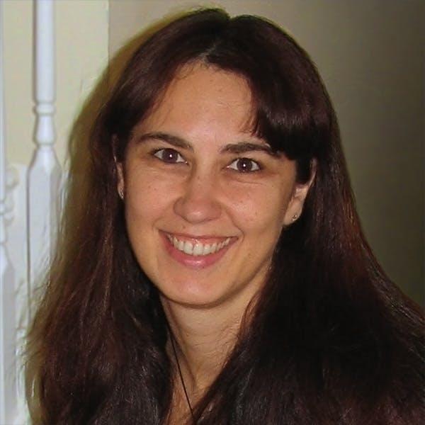 Mihaela Pertea, PhD