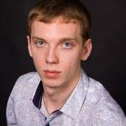 Сергей Жигалов