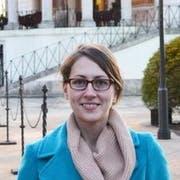 Ligia Paina, PhD