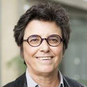 Lorena Parini