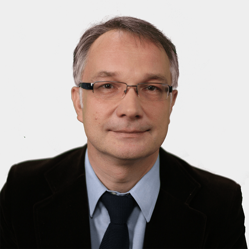 Aleksandr Kozyrin