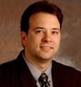Gary Hecht, Ph.D.