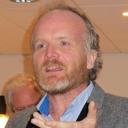Marc van Oostendorp
